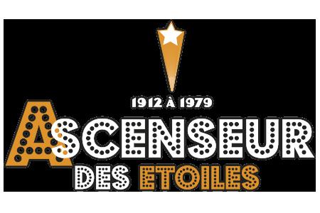 logo-ad-etoiles