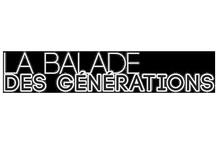 logo-balade