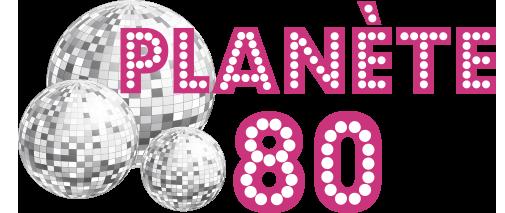 logo-p80